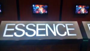 Essence Music Festival  & Expo